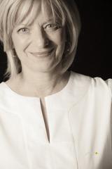 Francine Gauthier