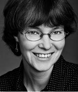 Lucie Bergeron