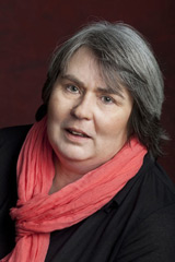 Corinne De Vailly