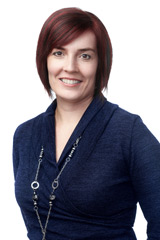 Carolyn Chouinard