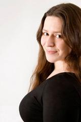 Geneviève Blouin