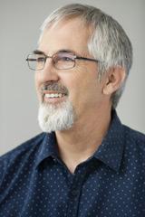 Roger Gariépy