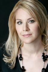 Julie Rivard