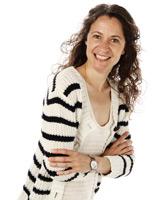 Julie Guyot