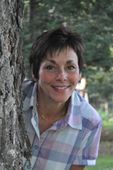 Danielle Charland