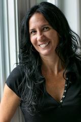 Judith Bannon