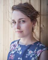 Julie Demers