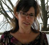 Carole Dion