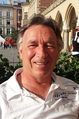 Marc Ducasse