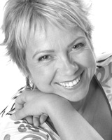 Michèle Henen