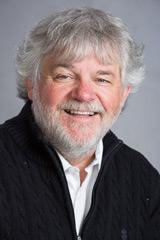 Jean-Pierre Drouin