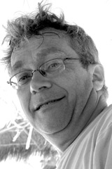 Jean-Pierre Davidts