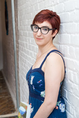 Élisabeth Camirand