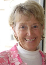 Carole Jean Tremblay