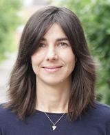 Brigitte Vaillancourt