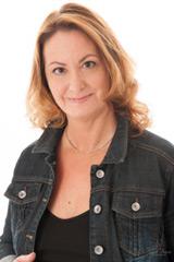 Brigitte Aubé