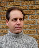 Jacques Lazure