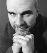 Yves Trottier