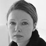 Marie-Christine Arbour