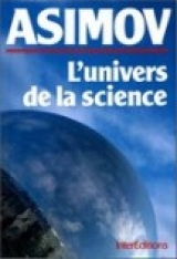 Univers de la science (L')