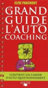 Le grand guide de l'auto coaching