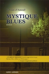 Mystique blues