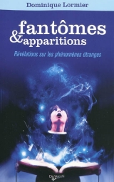 Fantômes & apparitions
