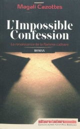 Impossible Confession (L')