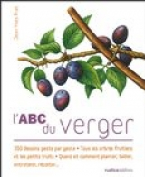 L'ABC du verger