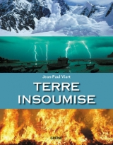 Terre insoumise