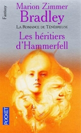 9782266111881 Les Héritiers d'Hammerfell : Les cent royaumes tome 2