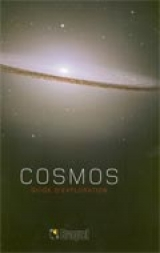 Cosmos guide d'exploration