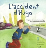 L'accident d'Hugo