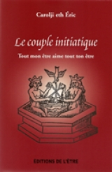 Couple initiatique (Le)