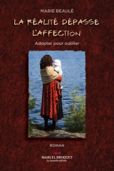 livre-realite-depasse-affection-12268.php