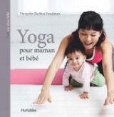 Yoga pour maman et bb
