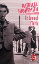 9782253061540 Le Journal d'Édith