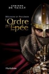 Mélusine et Philémon tome 1 : L'anneau du Diable