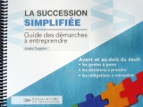 Succession simplifiée (La)