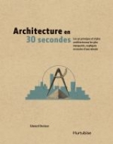 Architecture en 30 secondes