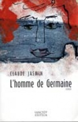 L'Homme de Germaine