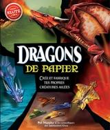 Dragons de papier