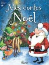 Mes contes de Noël