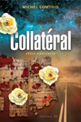 livre-collateral-13591.php