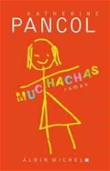 9782226254443 Muchachas tome 1