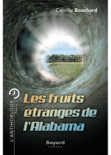 L'antihorloge tome 1: Les fruits étranges de l'Alabama