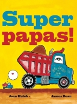 Super papas!