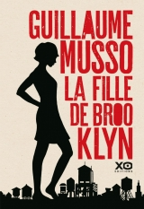 9782845638082 La fille de Brooklyn
