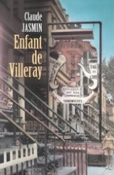 Enfant de Villeray
