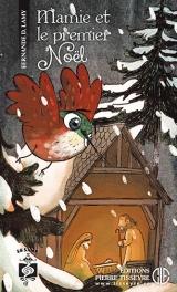Mamie et le premier Noël